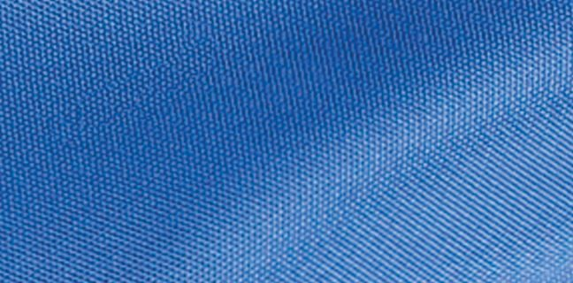 210-Denier Heavy-Weight Fabric