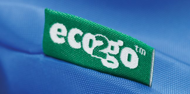 eco2go brand bags show customers that you care.